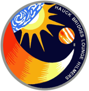 STS-61-F patch.png
