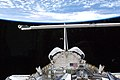 STS132 Atlantis undocking iss1.jpg