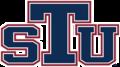 STU Logo Letters.png