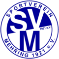 SV Mehring.png