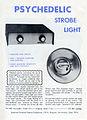 SWTPC Catalog 1969 pg17.jpg