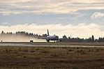 SX-DNB Oulu Airport 20171022 01.jpg