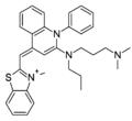 SYBR green I (topological formula).png