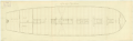 SYRIUS 1797 RMG J5803.png