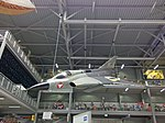 Saab Draken J35 (36987061243).jpg