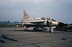 Saab SK 37 Viggen 37800 1972 003.jpg