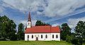 Saarde kirik.jpg