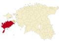 Saaremaa vald 2017.png