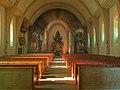 Saas-Grund St Bartholomaeus 02.jpg