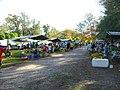 Sabalu Market 2.JPG