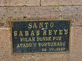 Sabas Reyes Salazar 000.jpg
