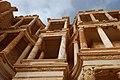 Sabratah - Teatro romano - panoramio.jpg