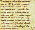 Sacramenta Argentariae (pars brevis).jpg