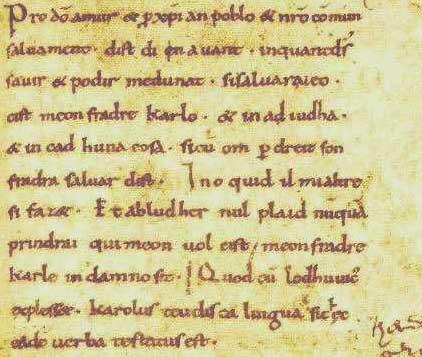 Sacramenta Argentariae (pars brevis)