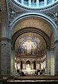 Sacre-coeur-interior.jpg