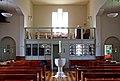 Sacred Heart Church, North Walsham - Gallery - geograph.org.uk - 1713277.jpg