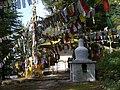 Sacred Site McLeod Ganj.jpg