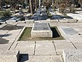 Sadegh Rezazadeh tomb 5174.jpg
