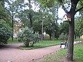 Sady & Parky Sankt-Peterburg 2010 0118.jpg