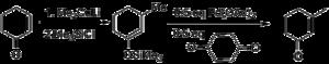 Saegusa–Ito oxidation - Saegusa-Ito oxidation