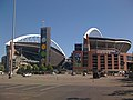 Safeco and Quest Field - panoramio.jpg