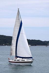 Sailor-IMG 6893.JPG