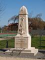 Saint-André-de-Bâgé-FR-01-monument aux morts-02.jpg
