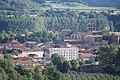 Saint-Donat depuis Chantesse.jpg