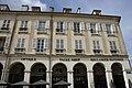 Saint-Germain-en-Laye Immeubles 2 4 6 8 place du Marché-Neuf 2011 09.jpg