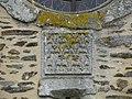Saint-Gilles (35) Église Saint-Gilles Extérieur 06.jpg