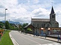 Saint-Girod (Savoie).JPG