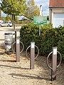 Saint-Hilaire-Saint-Mesmin-FR-45-poubelle & garage à vélos-01.jpg