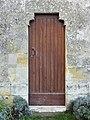 Saint-Jean-d'Eyraud église porte.jpg