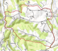 Saint-Médard-Nicourby OSM 02.png