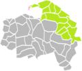 Saint-Mandé (Val-de-Marne) dans son Arrondissement.png