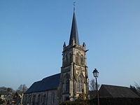 Saint-Martin de Cottévrard (Seine-Maritime).JPG