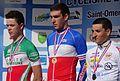 Saint-Omer - Championnats de France de cyclisme sur route, 21 août 2014 (D22).JPG