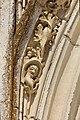 Saint-Père - Église Saint-Pierre-du-Trépas - PA00113011 - 041.jpg