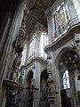 Saint-Pantaléon Troyes interieur.jpg