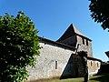 Saint-Romain-et-Saint-Clément église Saint-Romain.jpg