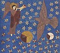 Saint-Sever Beatus f. 141r - Fourth trumpet - crop.jpg