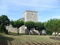 Saint-Sorlin de Cônac.jpg