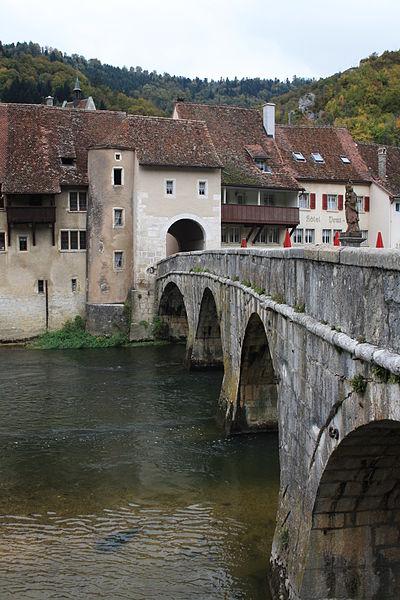 File:Saint-Ursanne 2749.jpg