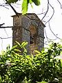 Saint-roman-de-codieres-clocher.jpg