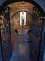 Saint Ananias' Chapel, Yerevan (1).jpg