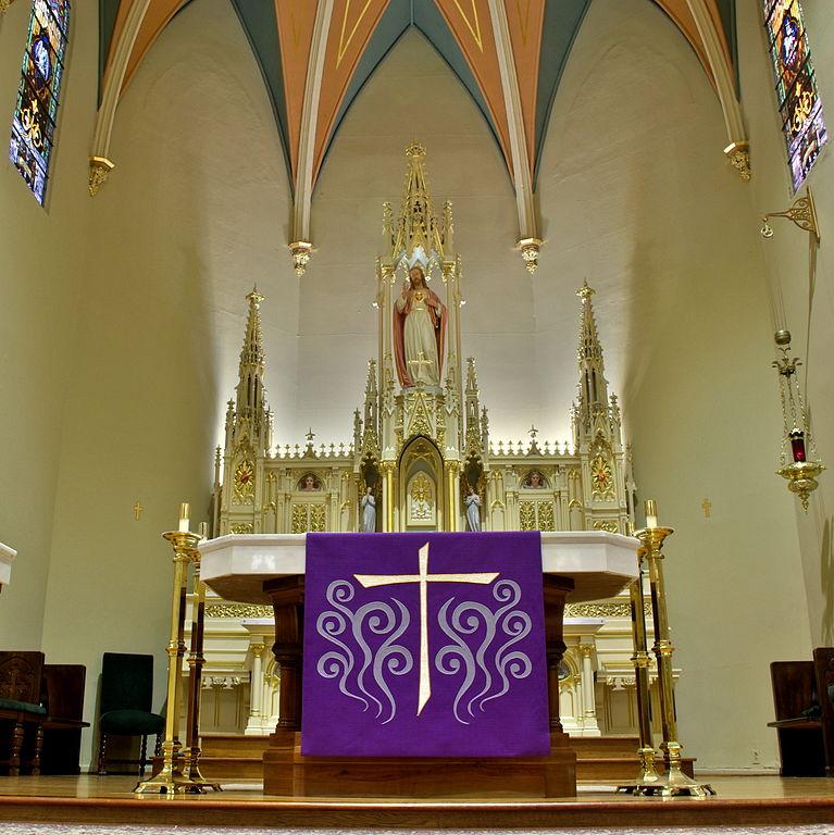 File Saint Augustine Catholic Church Lebanon Ky