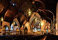 Saint George Church, interior, Montreal.jpg