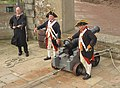 Saint Helier Day 2012 06.jpg