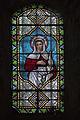 Saint Jean d'Alcas-Sainte Jeanne d'Arc-20130517.jpg