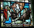 Saint Non's Chapel - Fenster 2a St.Non.jpg